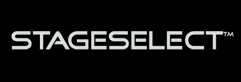 StageSelect
