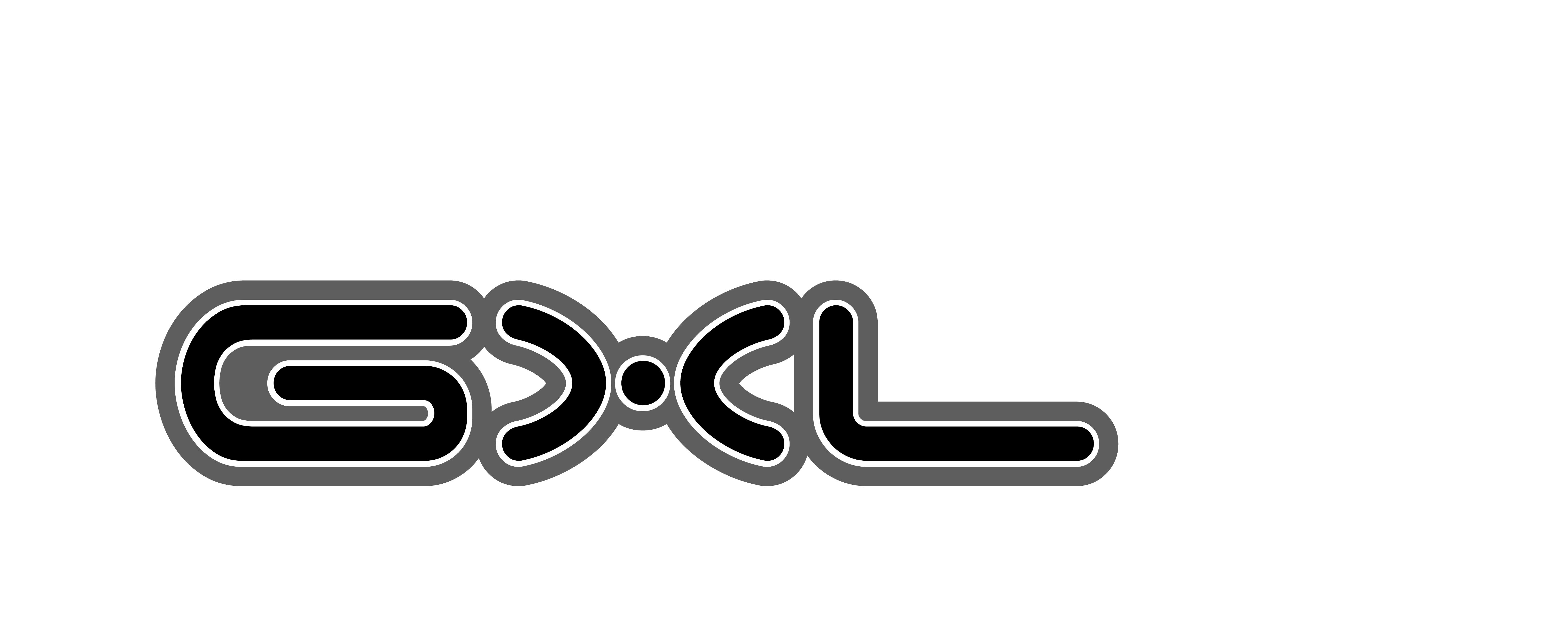 GXL3000SP